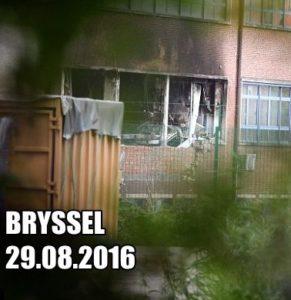 BRYSSEL29082016