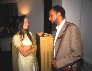 Sherin.Ramadan-Tanska2002