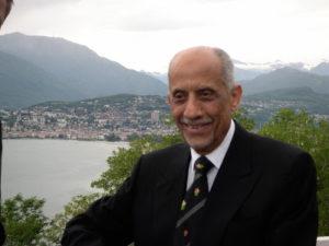 YoussefNada