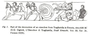 etruscan-labyrinth