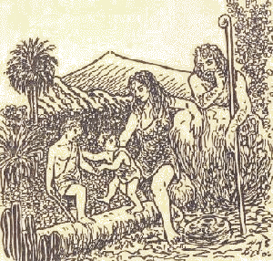 guanchiperhe-blgr