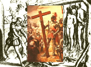 kristityt232