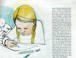 screenshot-apothekenblatt