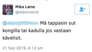 tappo1