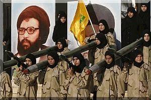 hezbollahbabes_b