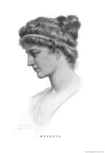 hypatia_1908_portrait_by_gasparo
