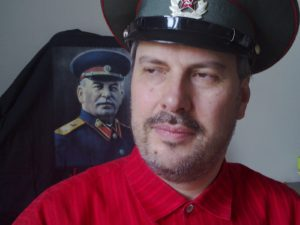 ei-stalinisti