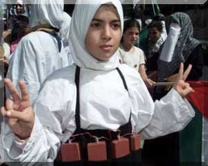 young-suicide-bomber-button