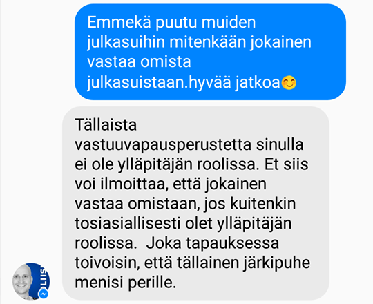 Https Www Nykysuomi Com Tampereenyotalo00001 2017 01 10t19