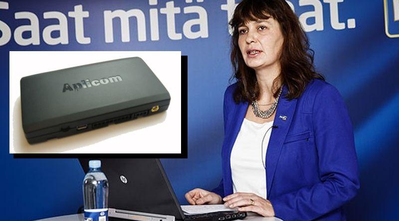 Anne Bernerin ensiviikolla (19.01.) julkistama tieliikennesuunnitelma rikkoo hallitusohjelman?