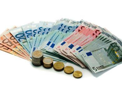 Viro helpottaa entisestään yrittäjän arkea –  alentaa osinkoveron 14 prosenttiin ensi vuonna