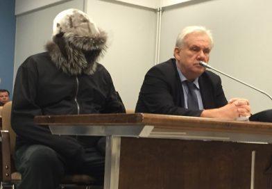"""Sarjahukuttajalle 14,5 vuoden tuomio- poliisin vanha tuttu – lue aijemmat """"sattumukset"""""""