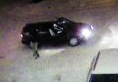 Poliisi tiedottaa: Kouvolan vastaanottokeskuksen pihalla ammuttu
