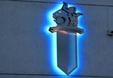 Poliisihallistus: Kymmenillä liiketoimintakieltoon määrätyillä on edelleen yhteyksiä liiketoimintaan