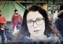 Kansanedustaja Emma Kari (vihr) jäi nolosti kiinni valehtelusta videollansa (katso video)