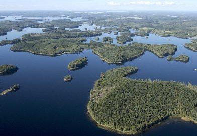 Saaristoasiain neuvottelukunta: Saaristoliikenteen maksuttomuus turvaa saaristolain toimivuuden