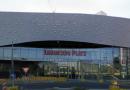 Saksassa suljettu ostoskeskus terroriuhan takia