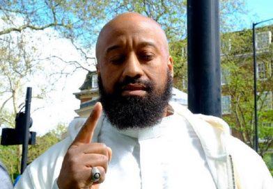 Abu Izzadeen, vihasaarnaaja Lontoon iskun takana?