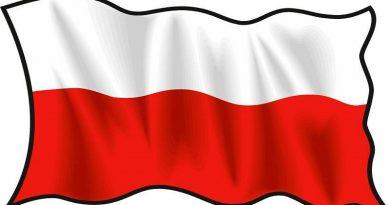 Puola ei ota euroa käyttöön vielä 10–20 vuoteen