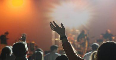 Hyvinkäälle 50 000 ihmisen musiikkifestivaali – kolmen päivän liput 99-139 euroa, esiintyjälista on yhä arvoitus