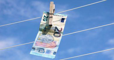 Kulutusluottojen korkokatto 2020 teki lainan saannista vaikeaa