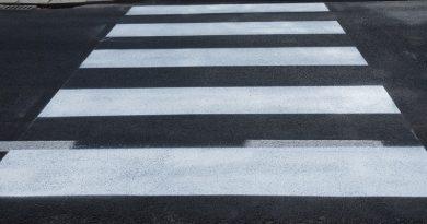 Helsingissä epäilyksiä kaupungin asfalttiurakoista – Satojentuhansien urakat selvitykseen