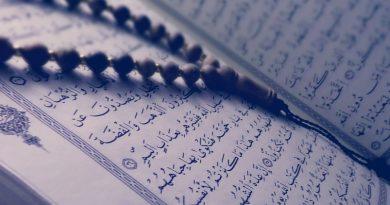 Brittiläinen sanomalehti Independent kysyy: Kuinka islamin opetukset voisivat auttaa vähentämään seksuaalista häirintää?