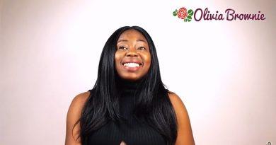 Suomalaisetko muka rasisteja? Kuuntele, mitä Suomeen avioitunut nigerialainen nainen kertoo! (video)