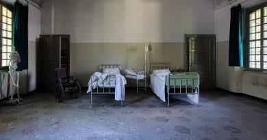 Lähihoitajaopiskelijoille käytännössä porttikielto vaativampiin harjoittelupaikkoihin