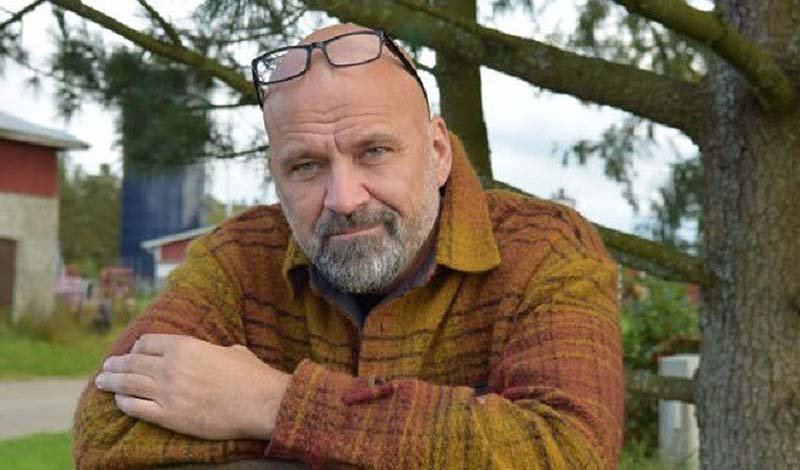 Kansanedustaja Mauri Peltokangas: Sisäministeri hyppii kuin kumipallo tehtävistään ulkona