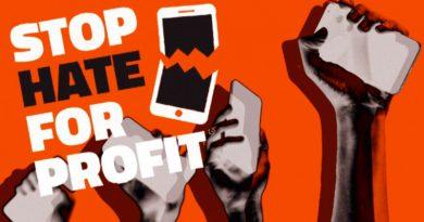 Facebookin alamäki jatkuu – Uusia tunnettuja tuotemerkkejä liittyi boikottiin