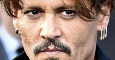 Kaivaako Depp itselleen kuoppaa oikeusjutulla? Väkivaltainen suhde kaikkien syynissä